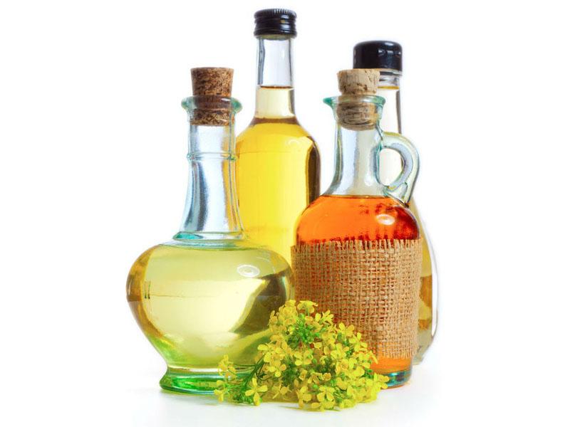 Как приготовить масло для загара своими руками