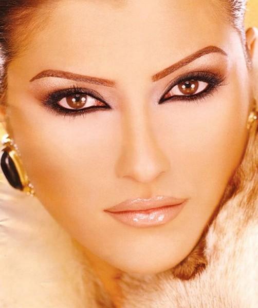 arabskij-makijag-5