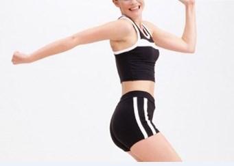 Способы снятия мышечной боли