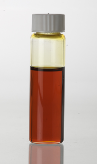 Ароматерапия и парфюм
