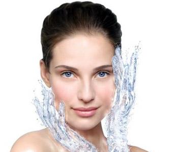 Интенсивно увлажняющий крем: «скорая помощь» для кожи