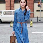 Итальянский стиль в одежде: элегантная чувственность