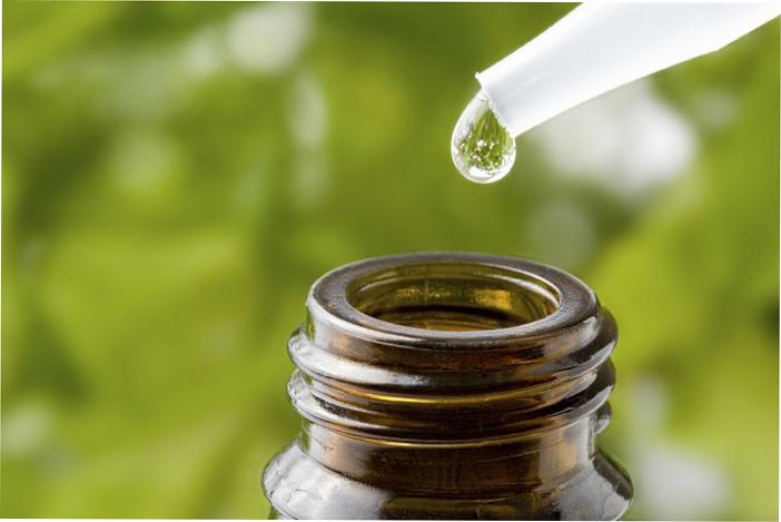 Как правильно наносить масляные духи
