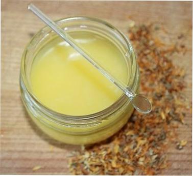 Что не стоит делать при нанесении крема