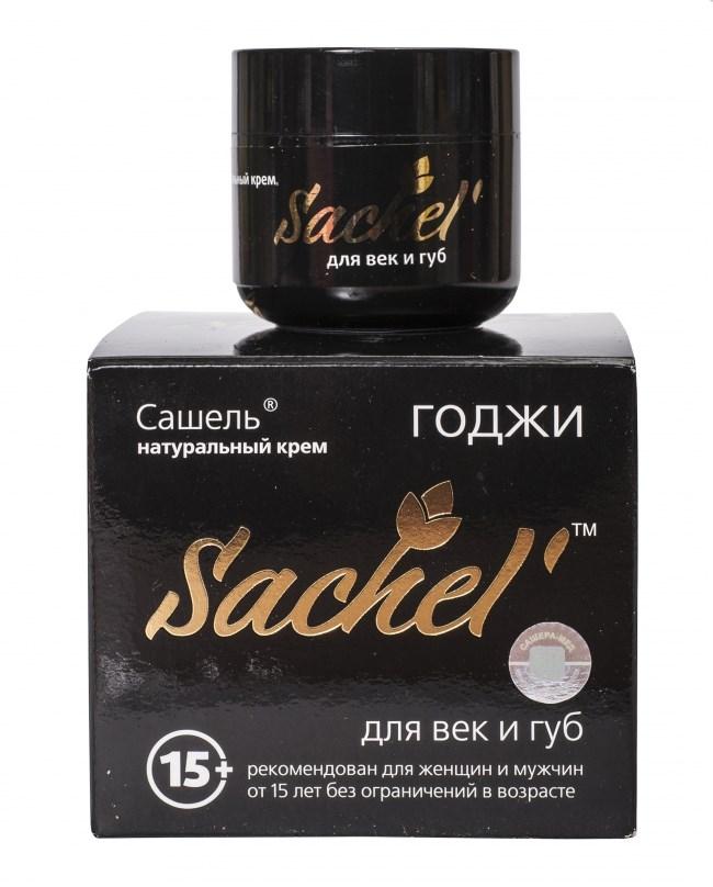 Виды кремов «Сашель»