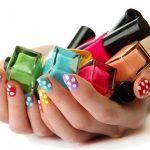 Как выбрать лучший лак для ногтей