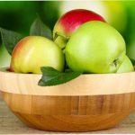 Маски из яблока для лица: реальная польза сказочных рецептов