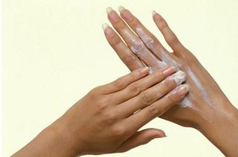 Для увядающей кожи