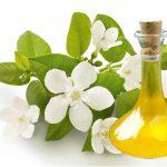 Как использовать масло нероли для лица