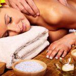 Самые эффективные виды массажа
