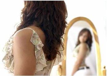 Летняя юбка: длина значение имеет