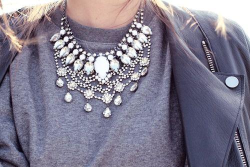 Серый: цвет изысканности