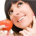 Уход за кожей лица в домашних условиях: маски с хурмой