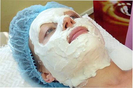 Рецепты масок для разных типов кожи лица