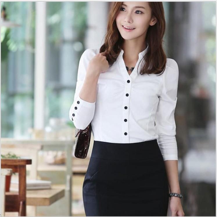 Элегантная женская одежда: рукав три четверти