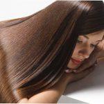 Глянцевание волос: здоровье и ухоженность