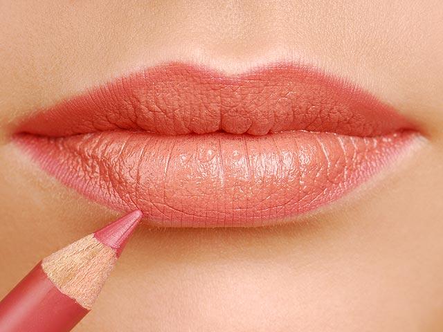 Грамотно делаем макияж: советы профессионалов