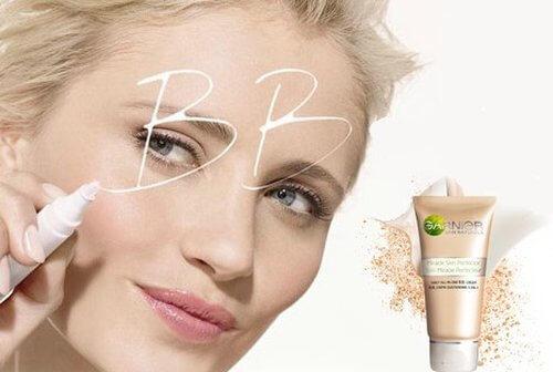 Лучший BB крем: в поисках совершенства