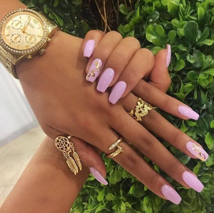 Серьги и кольца и браслеты
