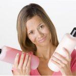 Натуральный шампунь для волос: идеальное средство или миф