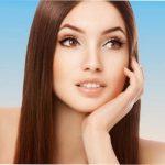 Омолаживающие процедуры: за красоту без боли