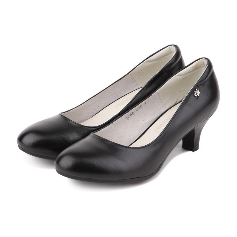 Как не купить ношеную обувь