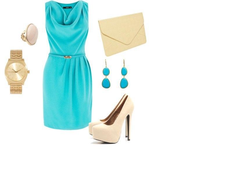 Элегантность и стиль
