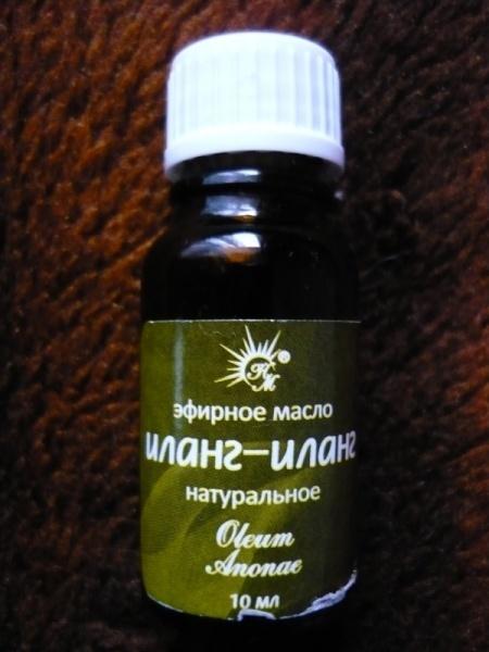Как использовать натуральное масло для волос
