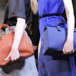 Как выбрать сумку на каждый день?
