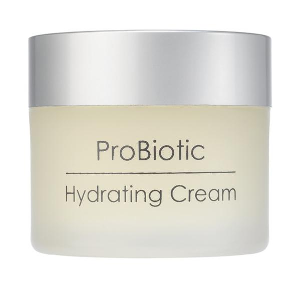 В чём преимущества косметики с пробиотиками