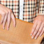 Какой маникюр на коротких ногтях универсален