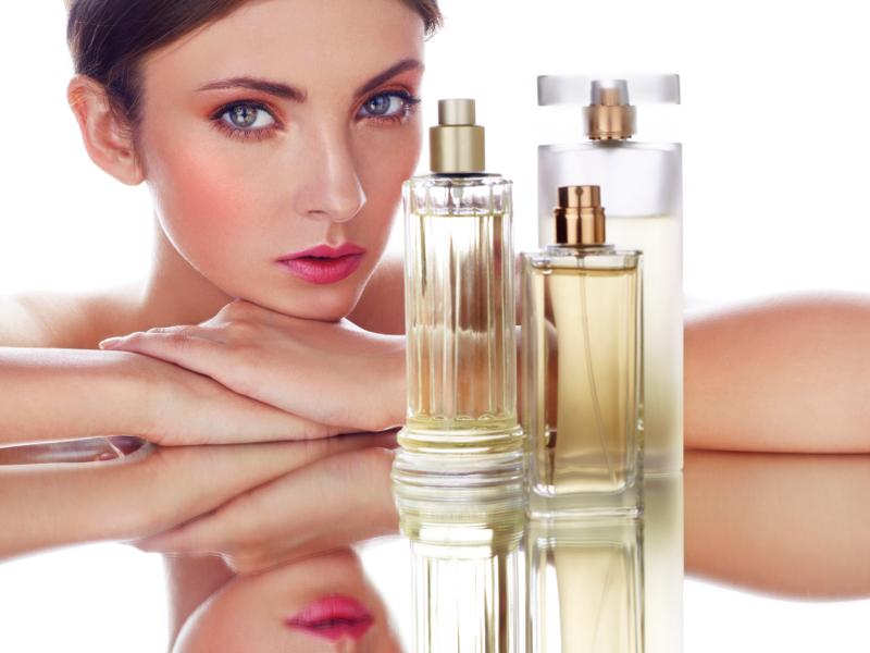 Классы косметики и категории ароматов: как выбрать?