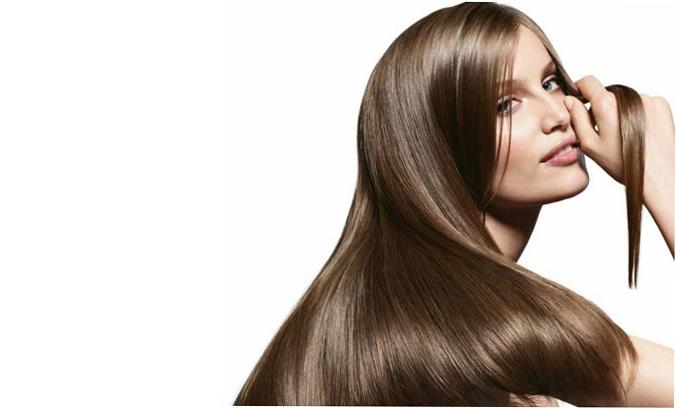 Виагра для волос