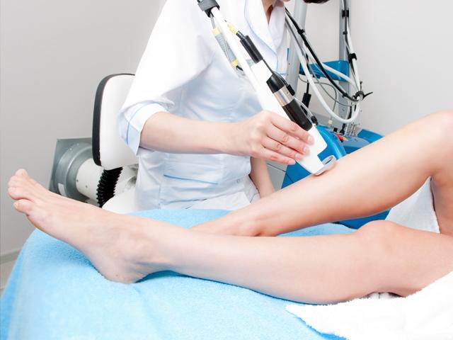 Лазерная эпиляция вредит здоровью?