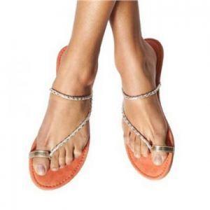 Обувь для пляжа