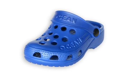 1a825c505caa Обувь для пляжа