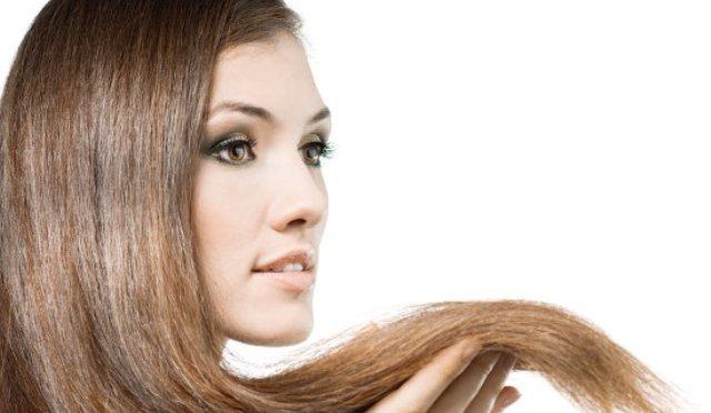 Уход за секущимися волосами в домашних условиях 25