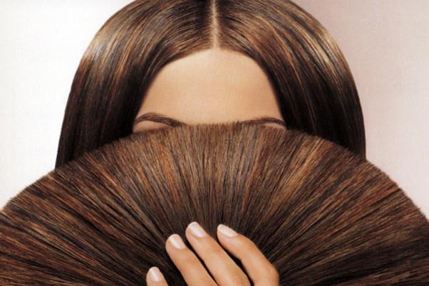 Стрижка волос горячими ножницами: делать или не делать?