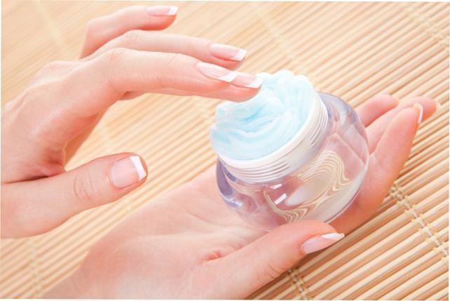 Как избежать пересушивания кожи