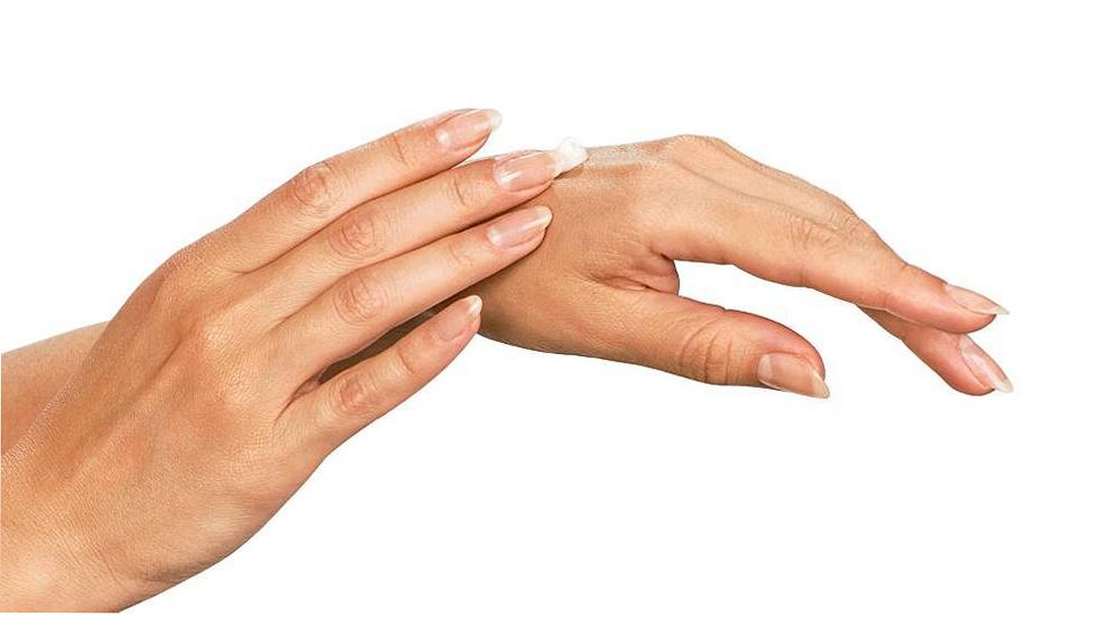 Ухоженные руки - это просто