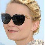Весна: как выбрать солнцезащитные очки