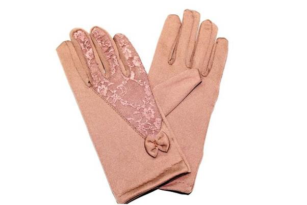 Как подобрать перчатки на осень