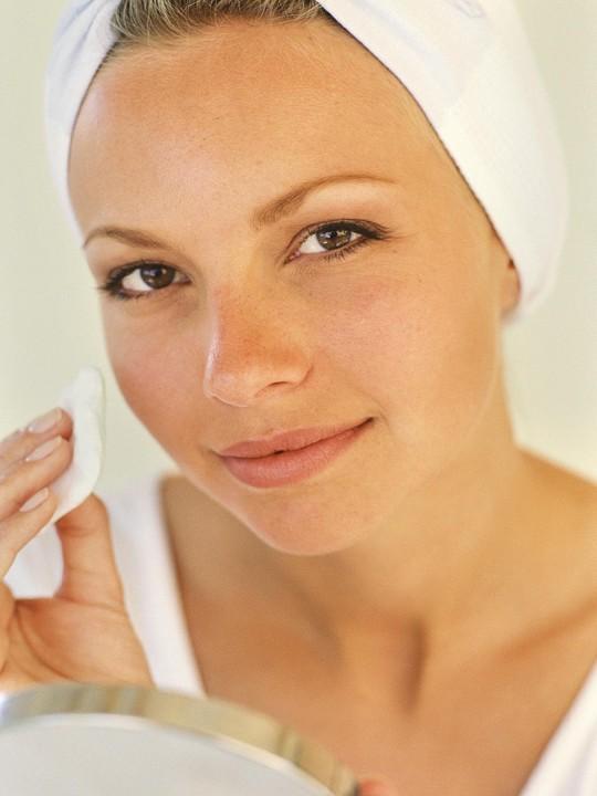 Грамотный выбор средств для увлажнения кожи