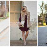 Женский гардероб: долой немодные вещи!