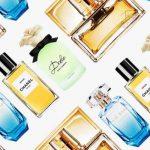 Зимние ароматы для женщин 2015-2016: тенденции и тренды