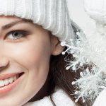 Зимний уход за кожей: какие процедуры необходимы в конце зимы?