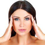 4 самых эффективных вида омолаживающего массажа лица