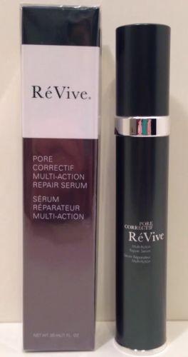Pore Correctif Multi-Action Repair Serum