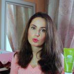 Аромарасчёсывание: приятный уход