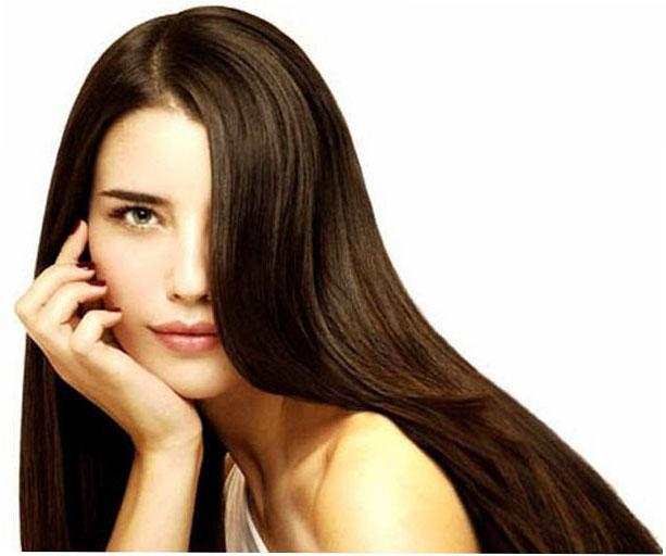 Уход за волосами после процедуры